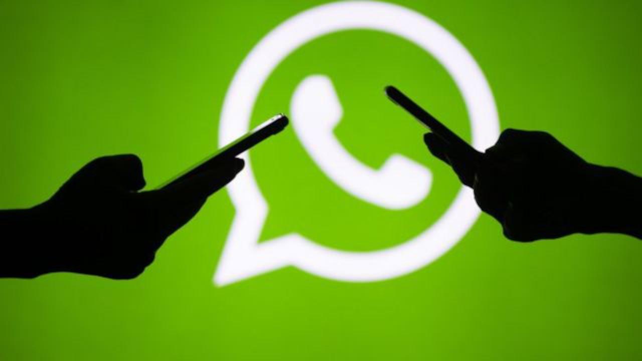 Whatsapp'ta yeni özellik duyuruldu