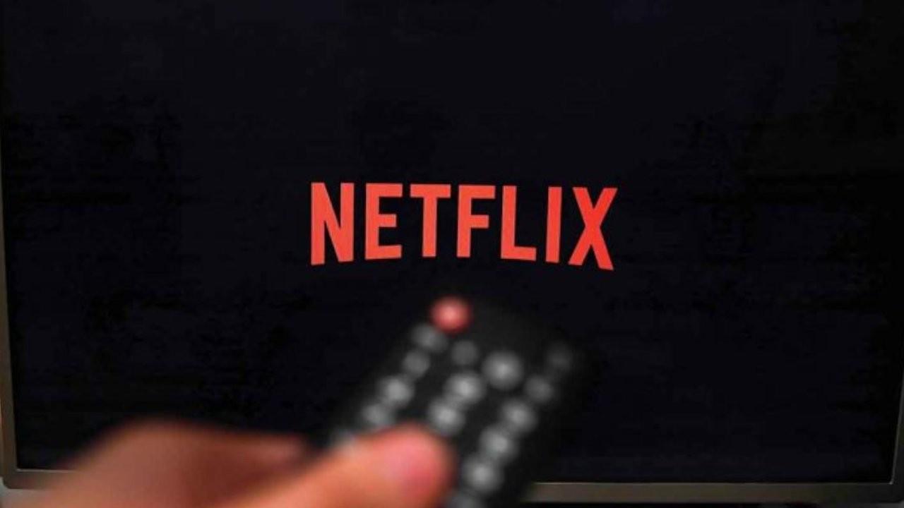 Netflix son 3 ayda ABD'de 430 bin abone kaybetti