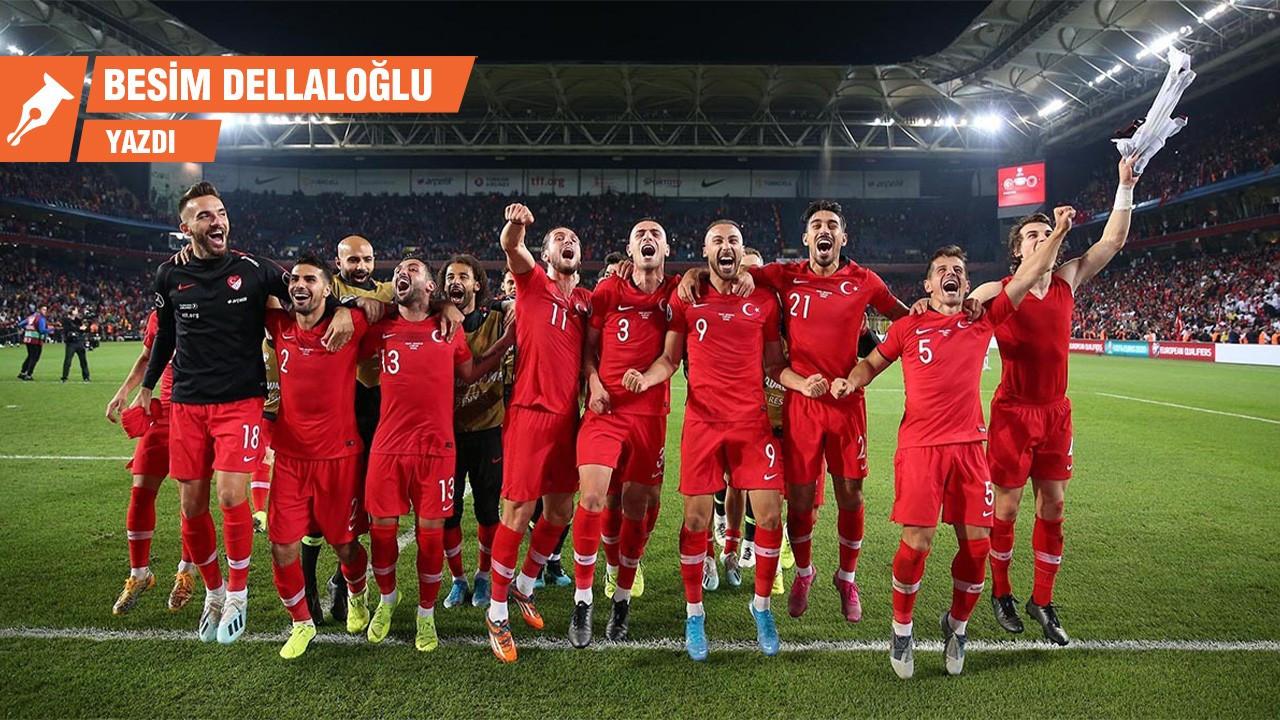 Futbolun ulusal alegorisi-2