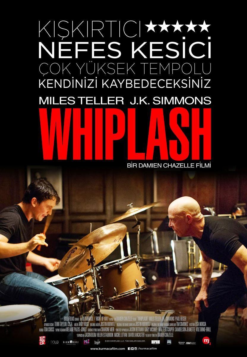 IMDb'ye göre en yüksek puanlı 50 müzik filmi - Sayfa 1