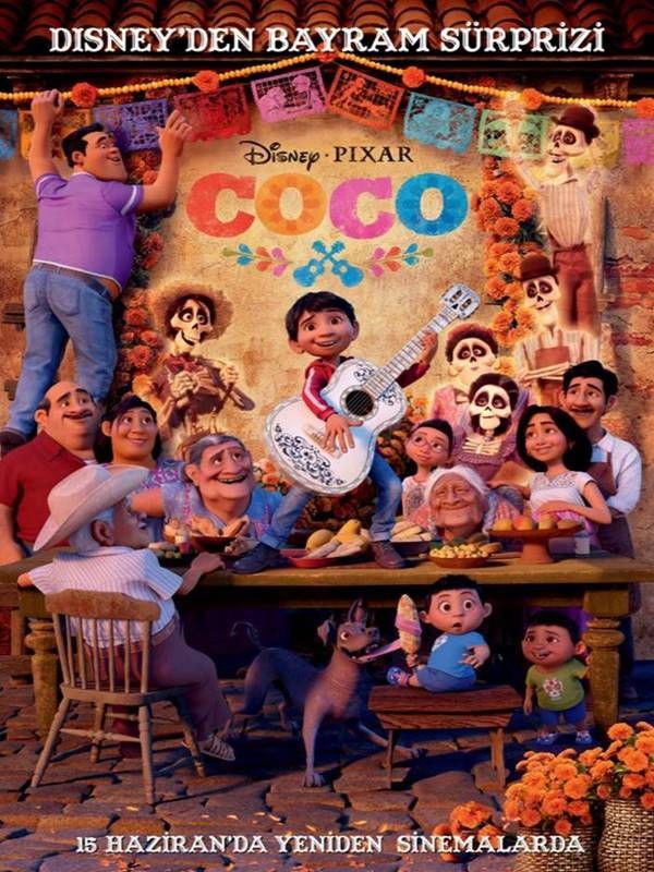 IMDb'ye göre en yüksek puanlı 50 müzik filmi - Sayfa 3