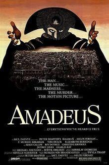 IMDb'ye göre en yüksek puanlı 50 müzik filmi - Sayfa 4