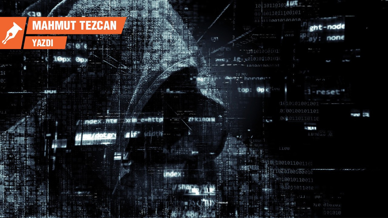 İnsanlığın öncelikli ortak siber tehdidi: Pegasus casus yazılımı