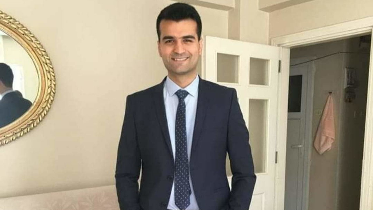 Sivas'ta kaza: Savcı yaralandı, annesi vefat etti