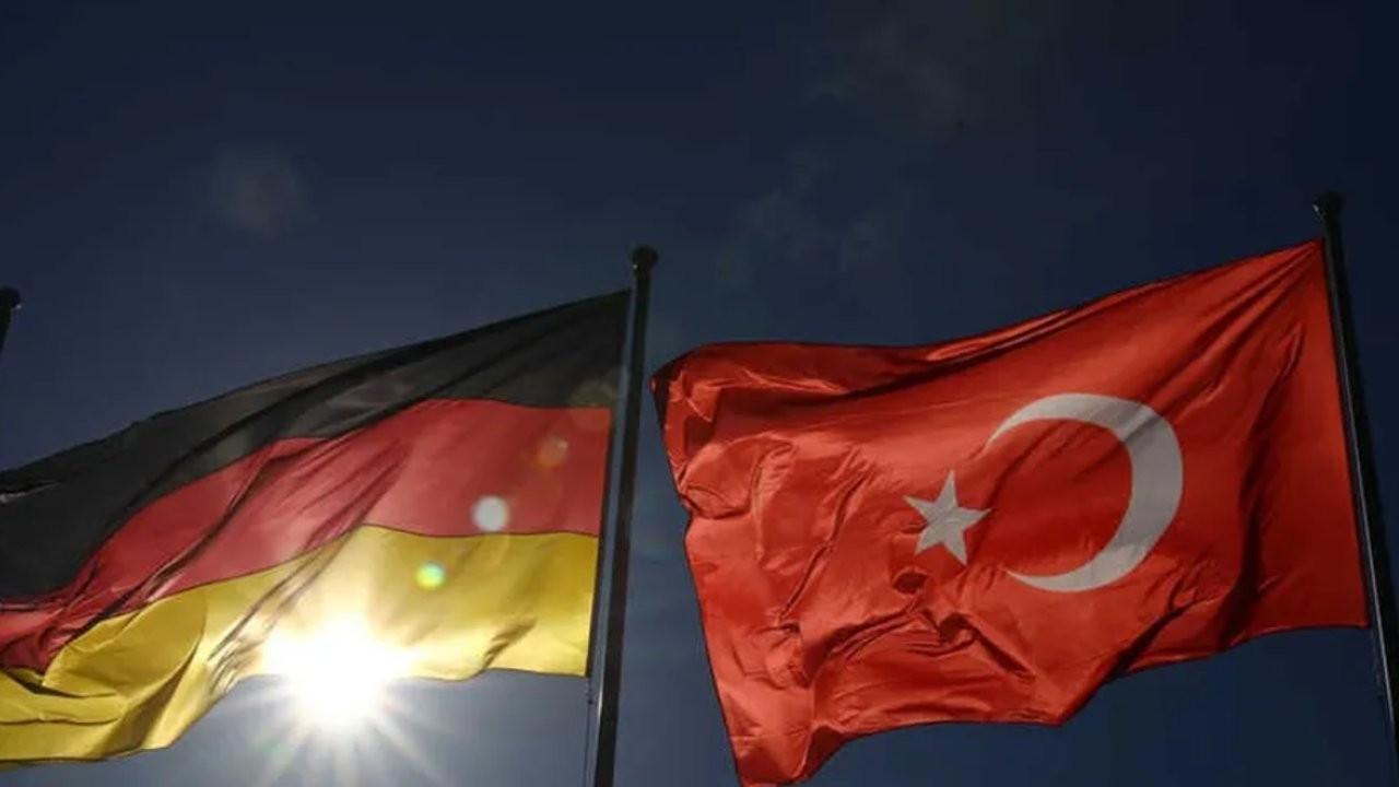 Alman Gazeteciler Sendikası'ndan '55 kişilik infaz listesi'ne tepki