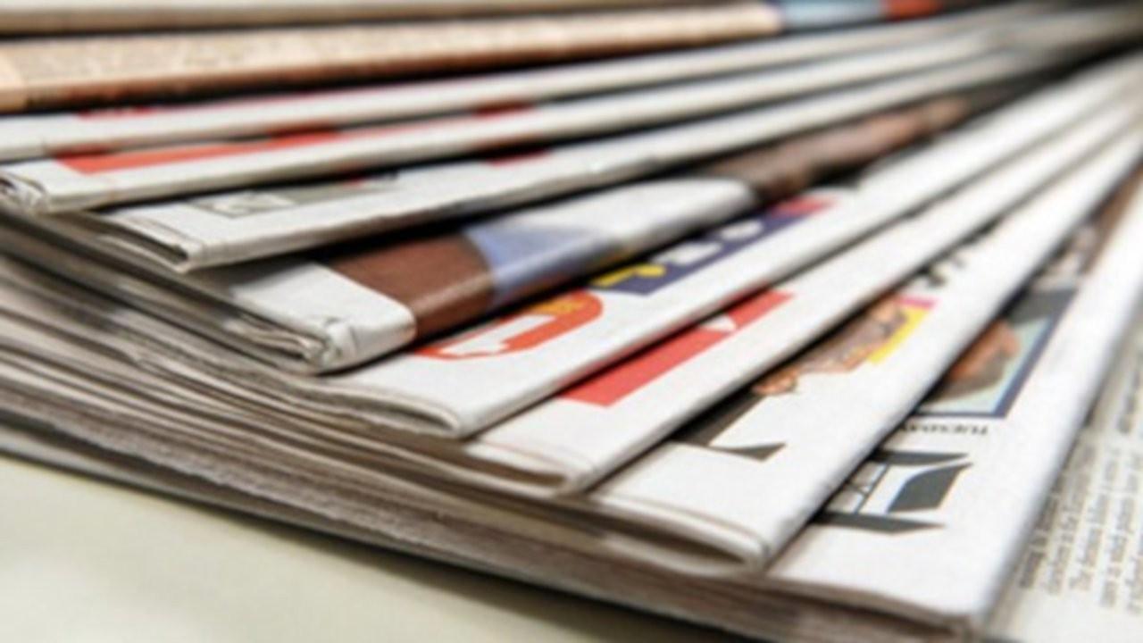 Kamu ilanlarını yasaklayan genelge iktidar medyasına işlemedi