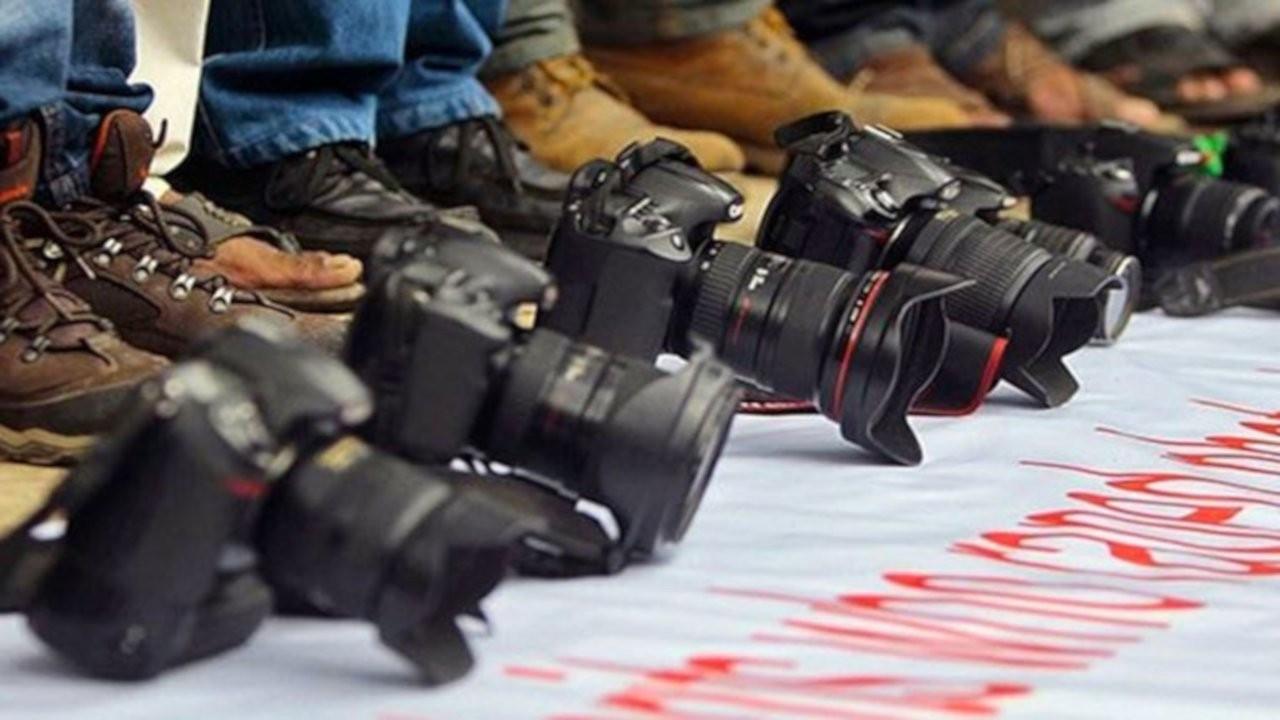 Altun'dan sonra RTÜK de devrede: Medyaya 'dışarıdan dizayn' suçlaması