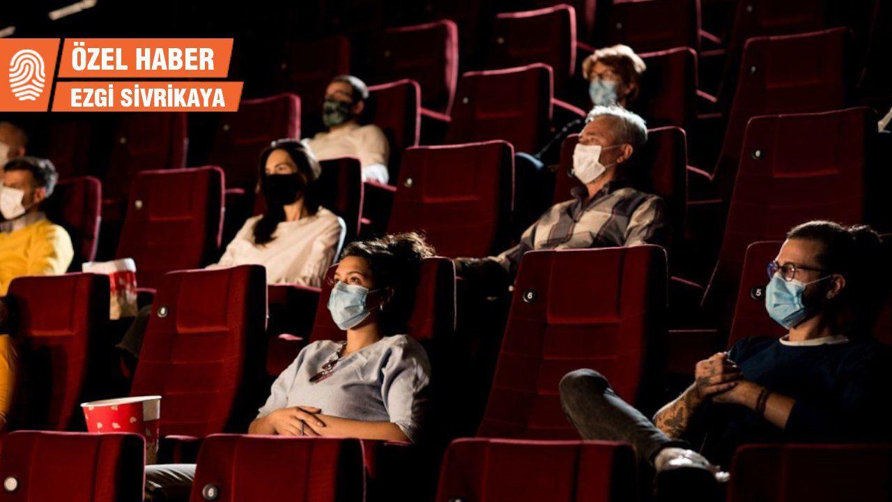 Sinema yazarları seçti: Pandemi döneminin en iyi 5 filmi - Sayfa 1