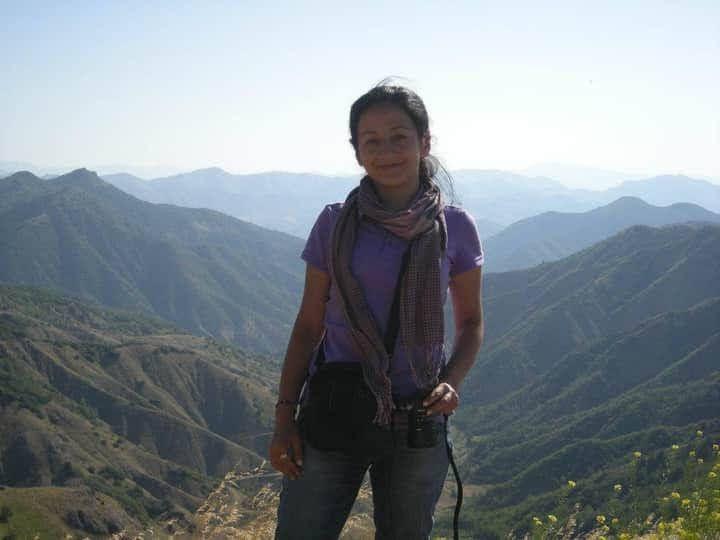 Bingöl'de kuraklık: Ekolojik kırımla karşı karşıyayız - Sayfa 3