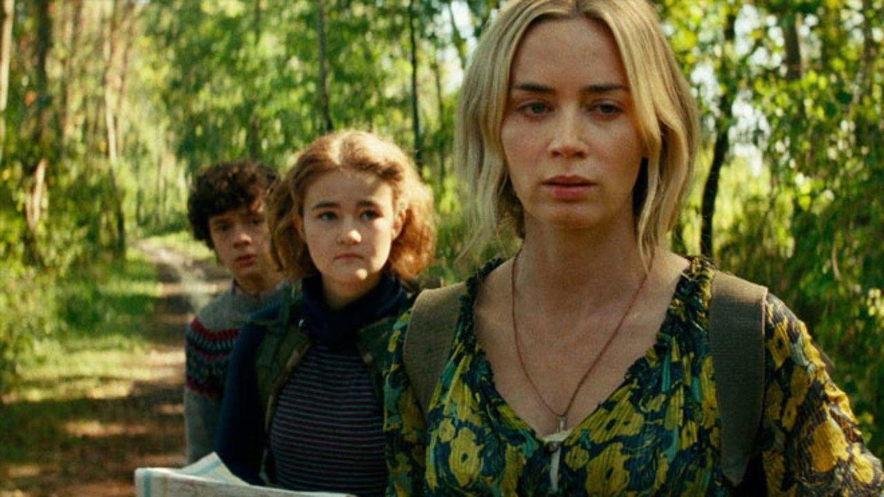 JustWatch paylaştı: Türkiye'de geçen hafta en çok izlenen yabancı dizi ve filmler - Sayfa 3
