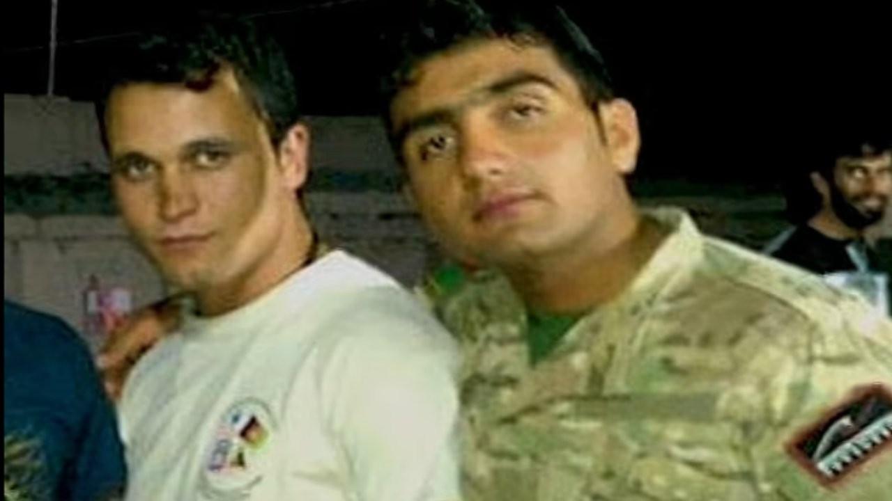 ABD'nin vize başvurusunu reddettiği Afgan tercüman Taliban tarafından kafası kesilerek öldürüldü