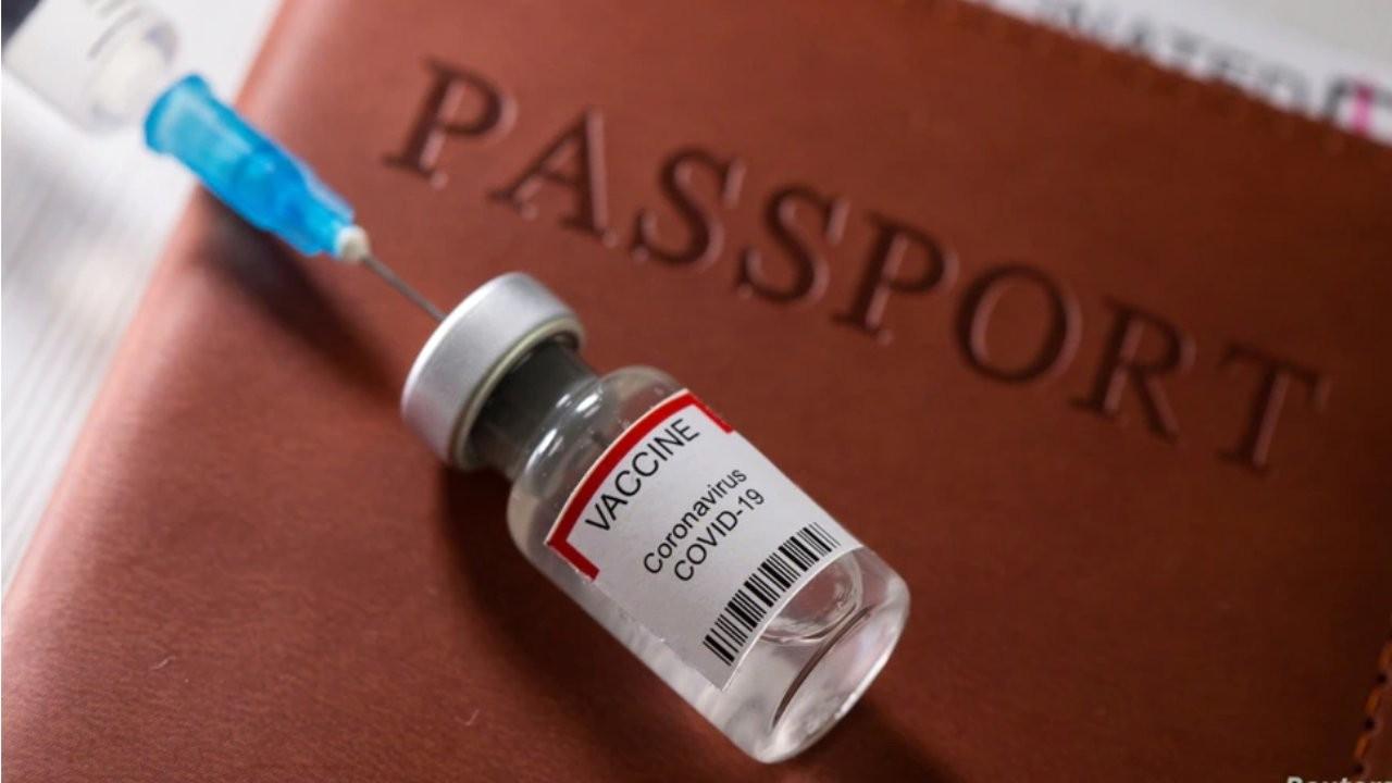 Covid aşısı hangi ülkelerde, hangi koşullarda zorunlu?