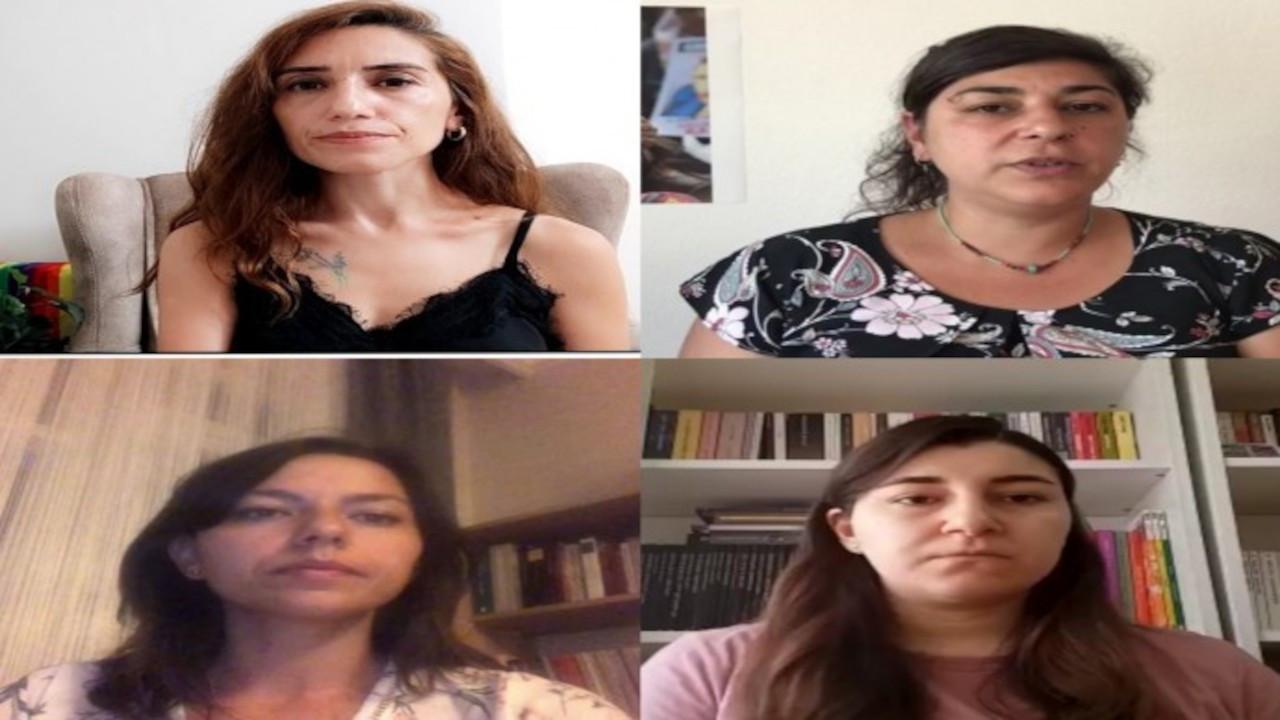 Cumartesi Anneleri, Hasan Gülünay'ın akıbetini sordu