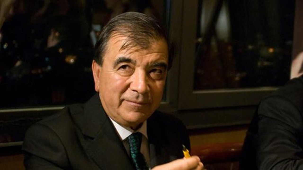 Tutuklu eski istihbaratçı Altaylı, Sedat Peker'e açık mektup yazdı