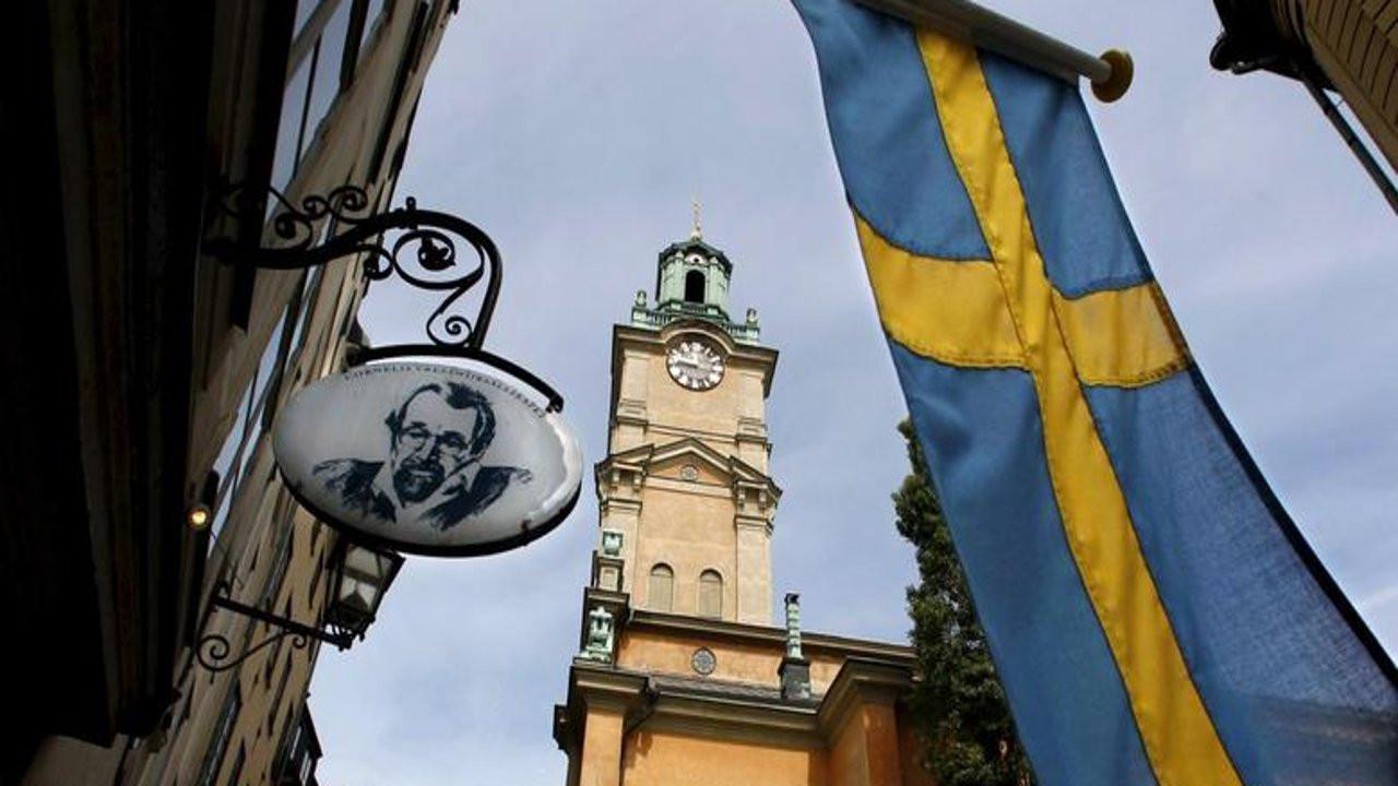 Önlemleri kaldıran İsveç'te Delta paniği: Vakalar yüzde 24 arttı