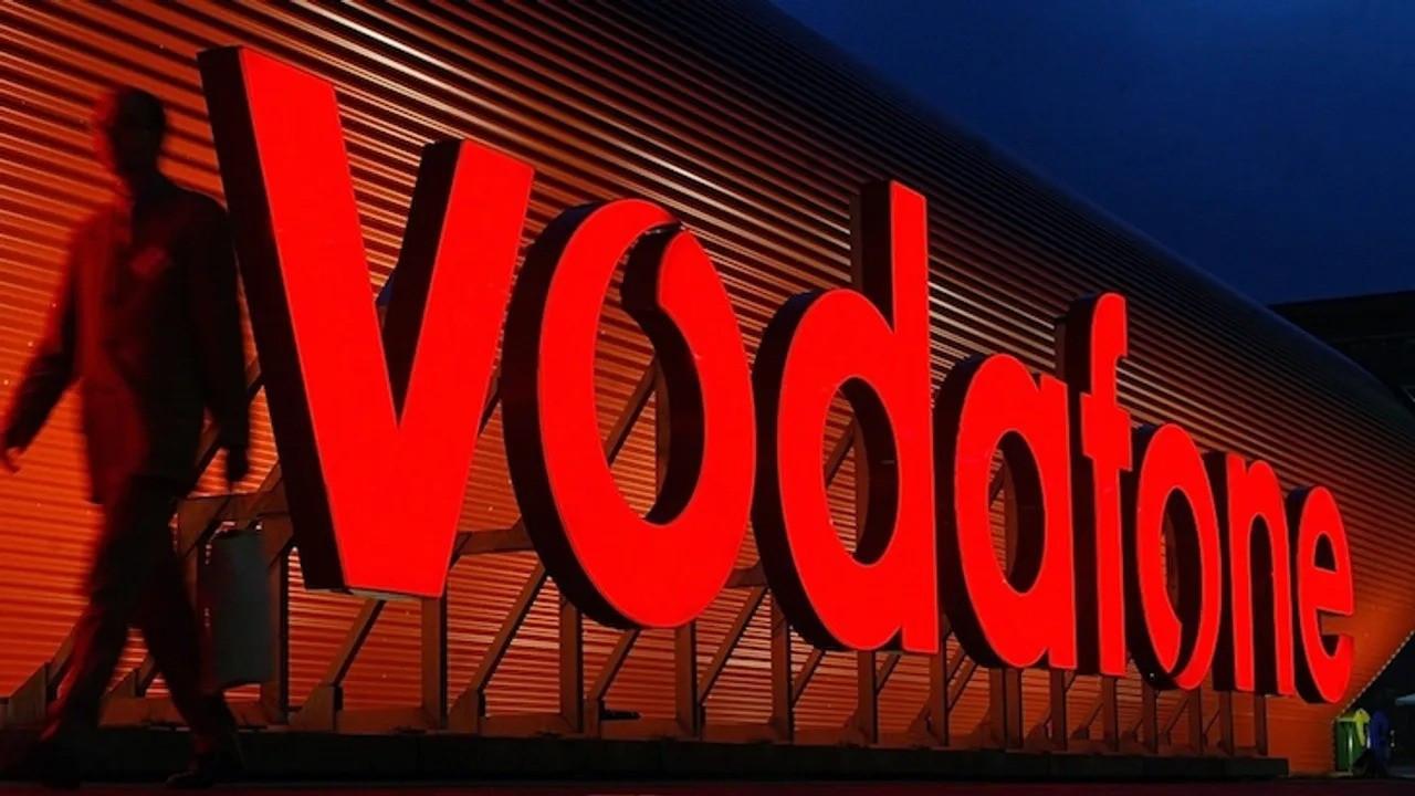 Vodafone'dan alarm açıklaması: Özür dileriz