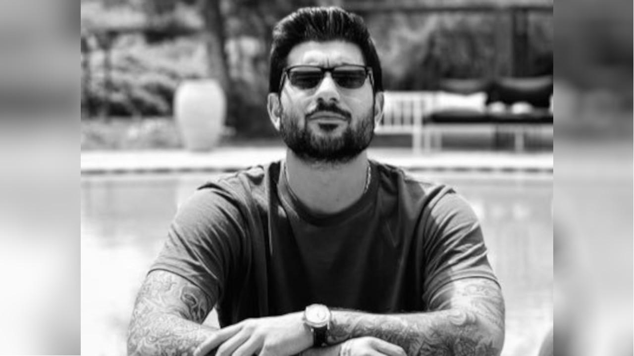 Sedat Peker'in oğlu: Pasaportum iptal edildi