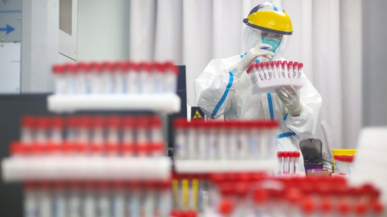 'PCR balonu patladı' iddiasının doğrusu ne?