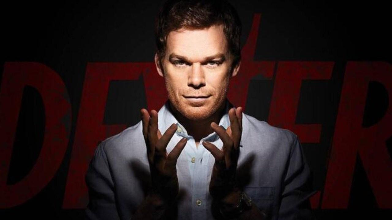 Dexter 7 Kasım'da izleyicilerle buluşacak