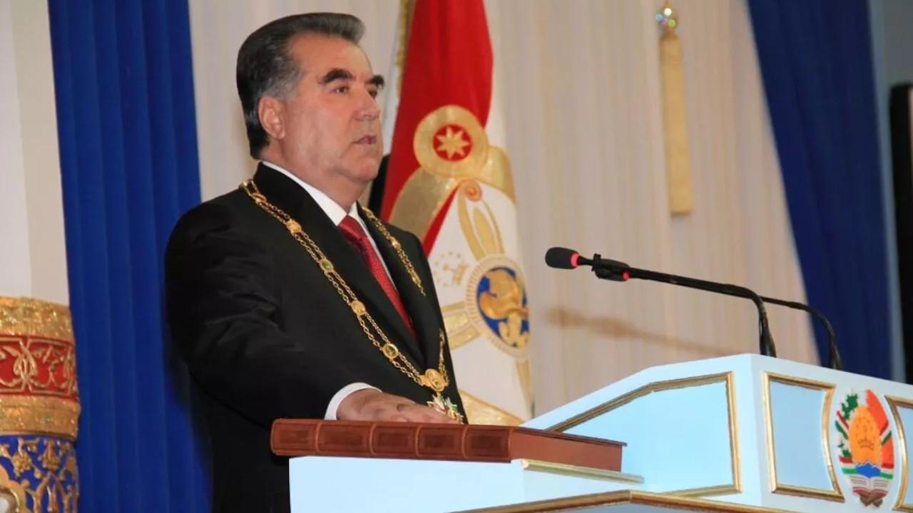 Tacikistan Cumhurbaşkanı'nın yeğenleri sağlık bakanını dövdü