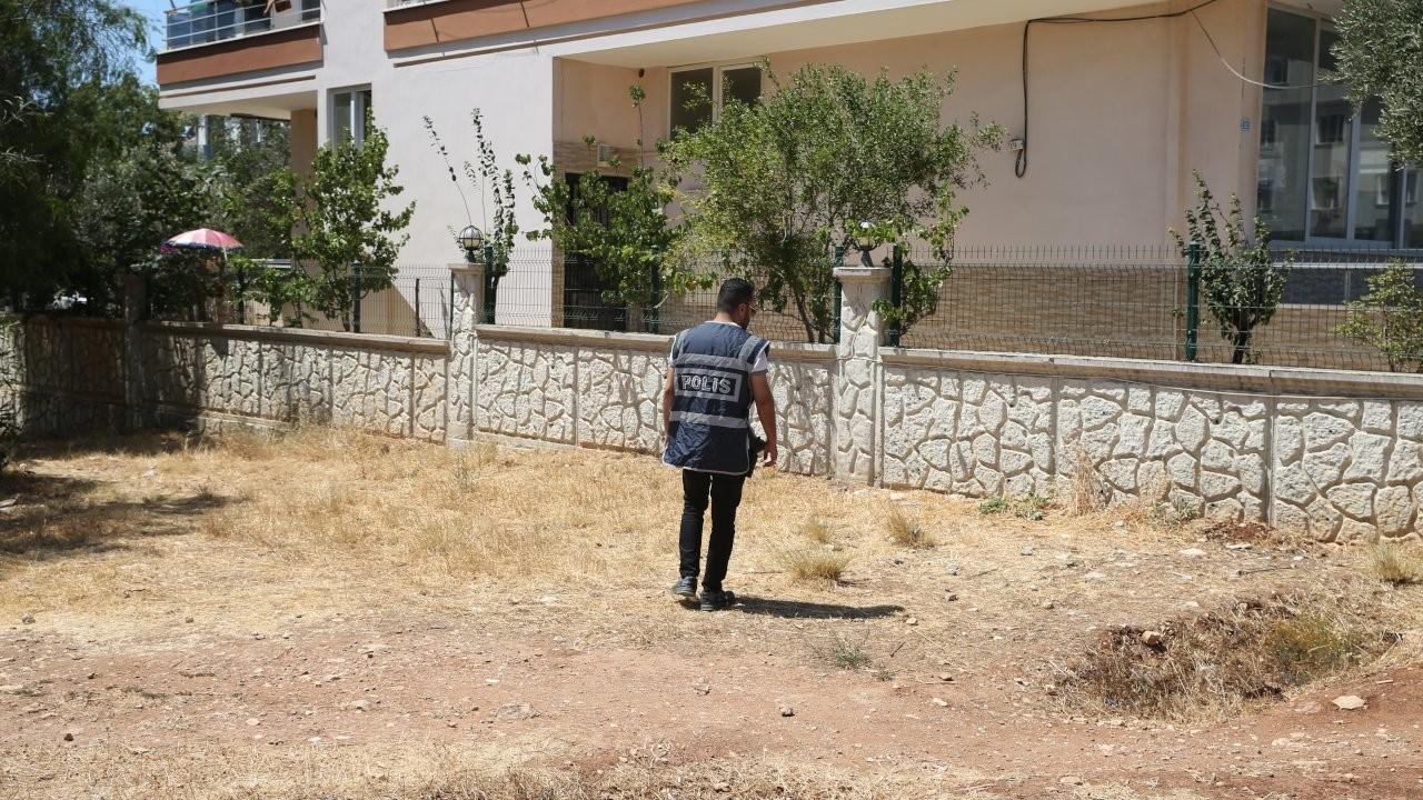 Aydın'da iki gündür kayıp olan çocuk ölü bulundu
