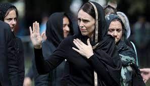 Yeni Zelanda'daki camii saldırısını anlatan filmin çalışmaları durduruldu - Sayfa 3