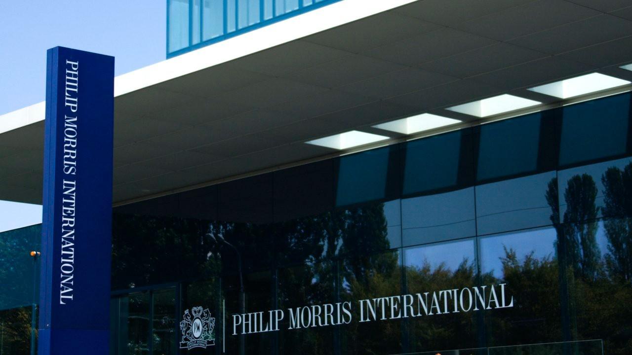 Philip Morris, İngiltere'de sigara satışını sonlandıracak