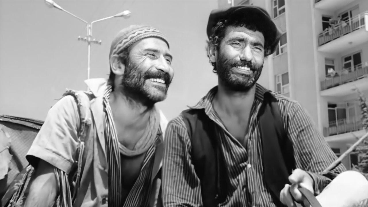 MUBI ağustos takvimi belli oldu: Yılmaz Güney Filmleri MUBI'de