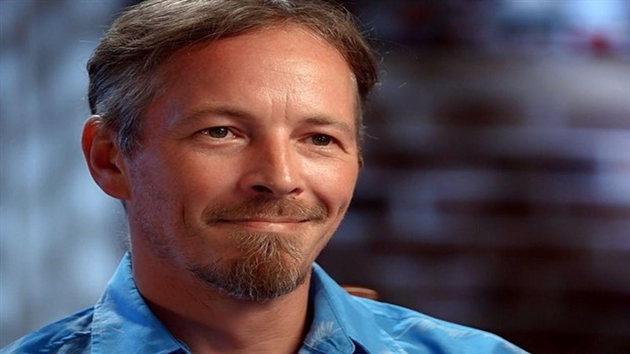 Oyuncu Dieter Brummer öldü