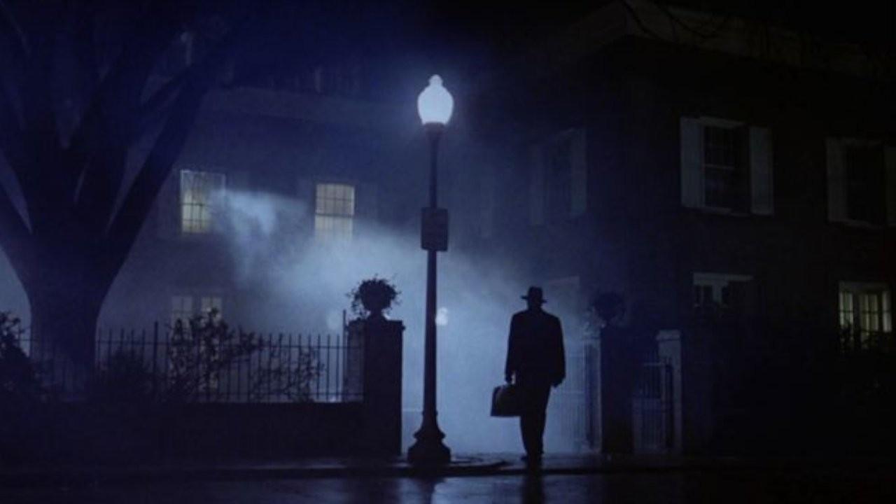 Yeni 'The Exorcist' üçlemesi geliyor