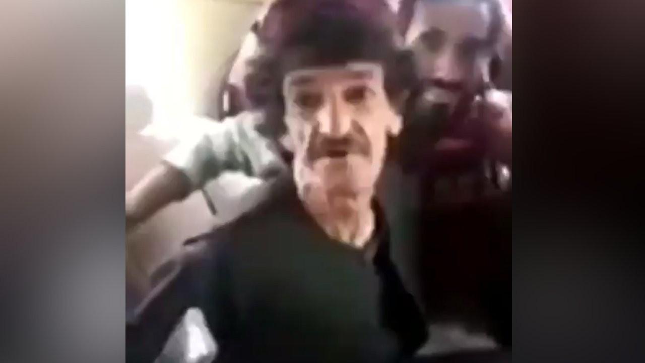 Afgan komedyen Nazar Muhammed, Taliban tarafından öldürüldü