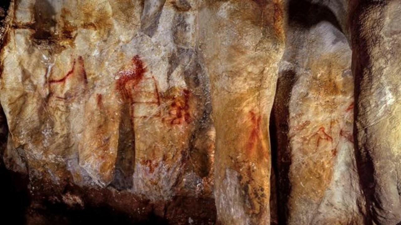 Bilginin aktarımı 400 bin yıl önce ateşin kullanımıyla başladı