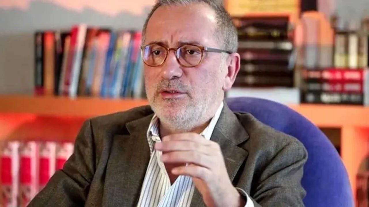 Fatih Altaylı polemiği: Fahrettin Altun özür istedi, RTÜK ceza kesti