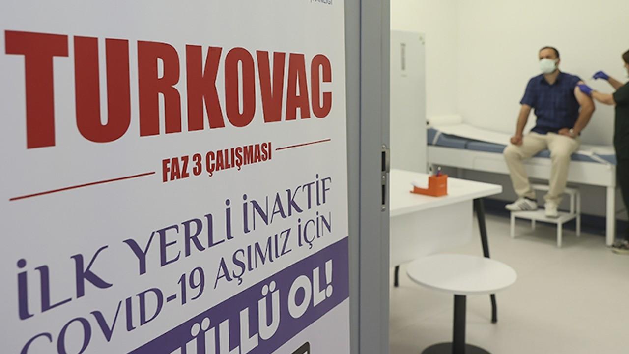Prof. Dr. Orhan Yıldız: Yerli aşımız Sinovac'tan çok daha etkili