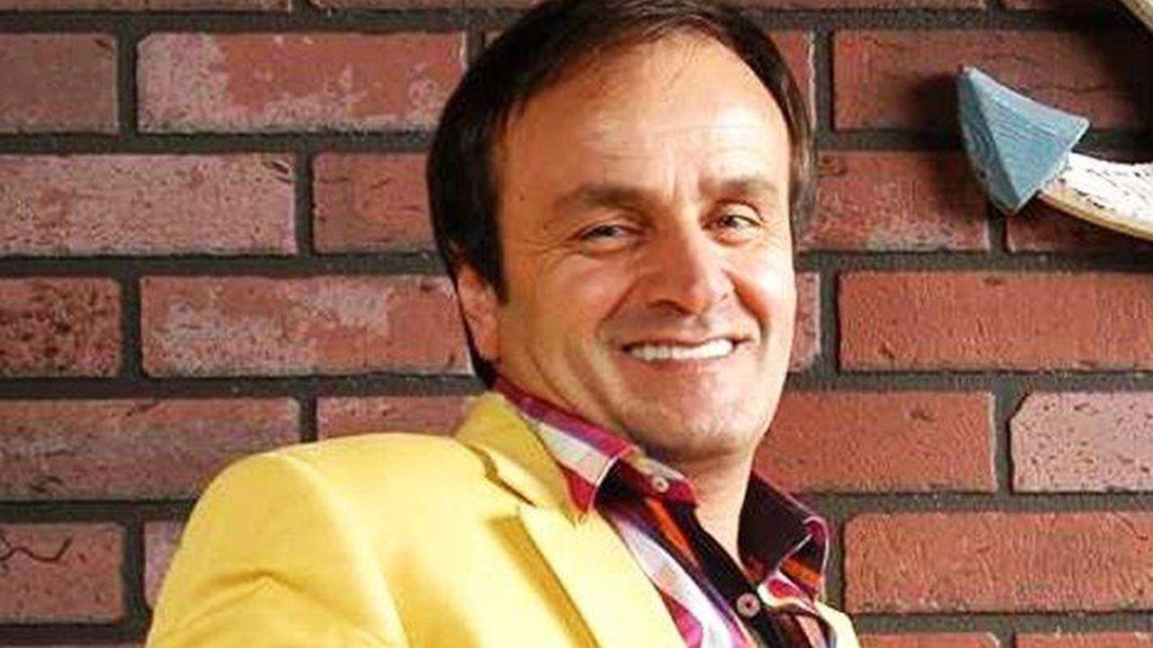 Şarkıcı İbrahim Özer yoğun bakıma kaldırıldı: Kan aranıyor