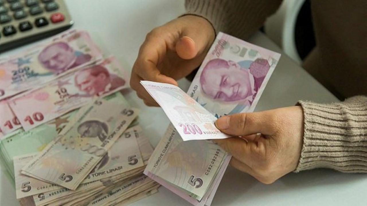32 bin kişiye banka kredisiyle emeklilik hakkı