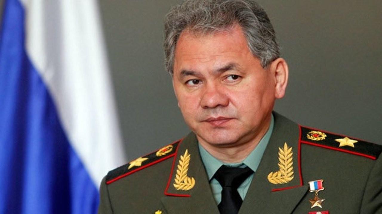 Rusya'dan Afganistan için IŞİD uyarısı