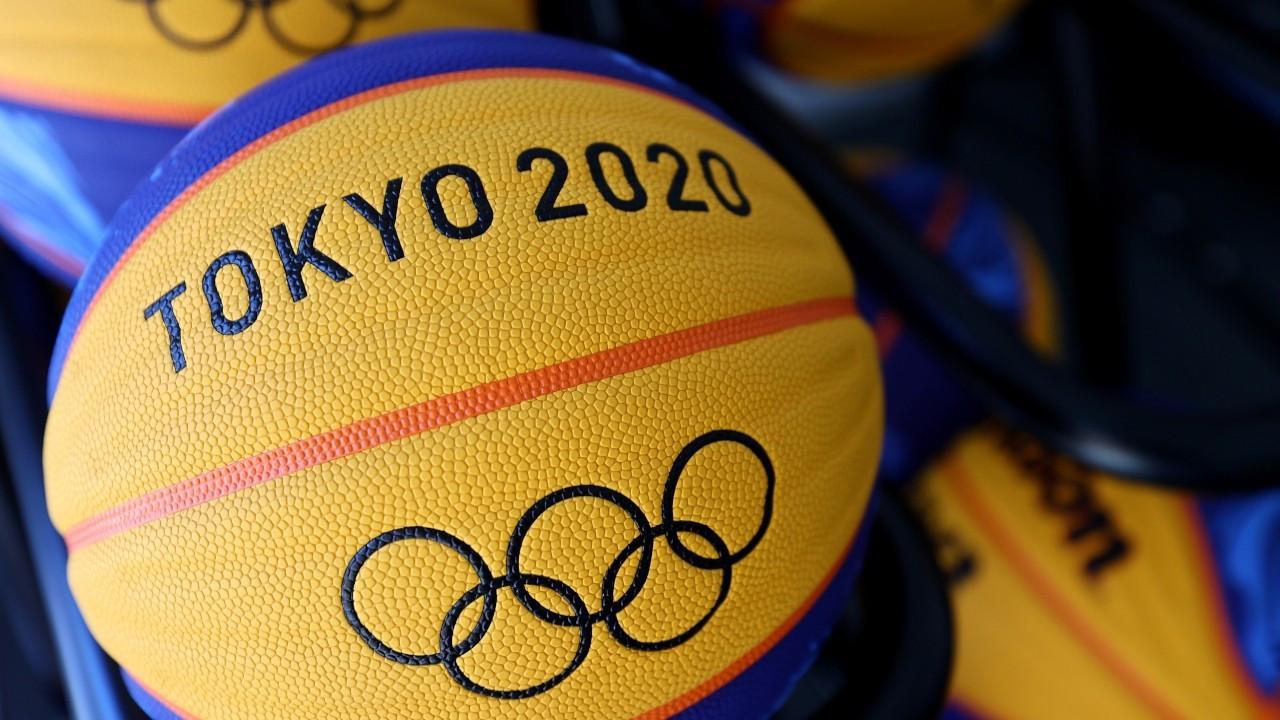 3x3 basketbolda şampiyonlar ABD ve Letonya oldu