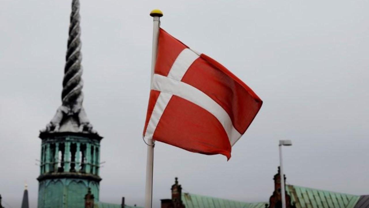 Suriyelileri geri göndermek isteyen Danimarka AİHM'e şikayet edilecek