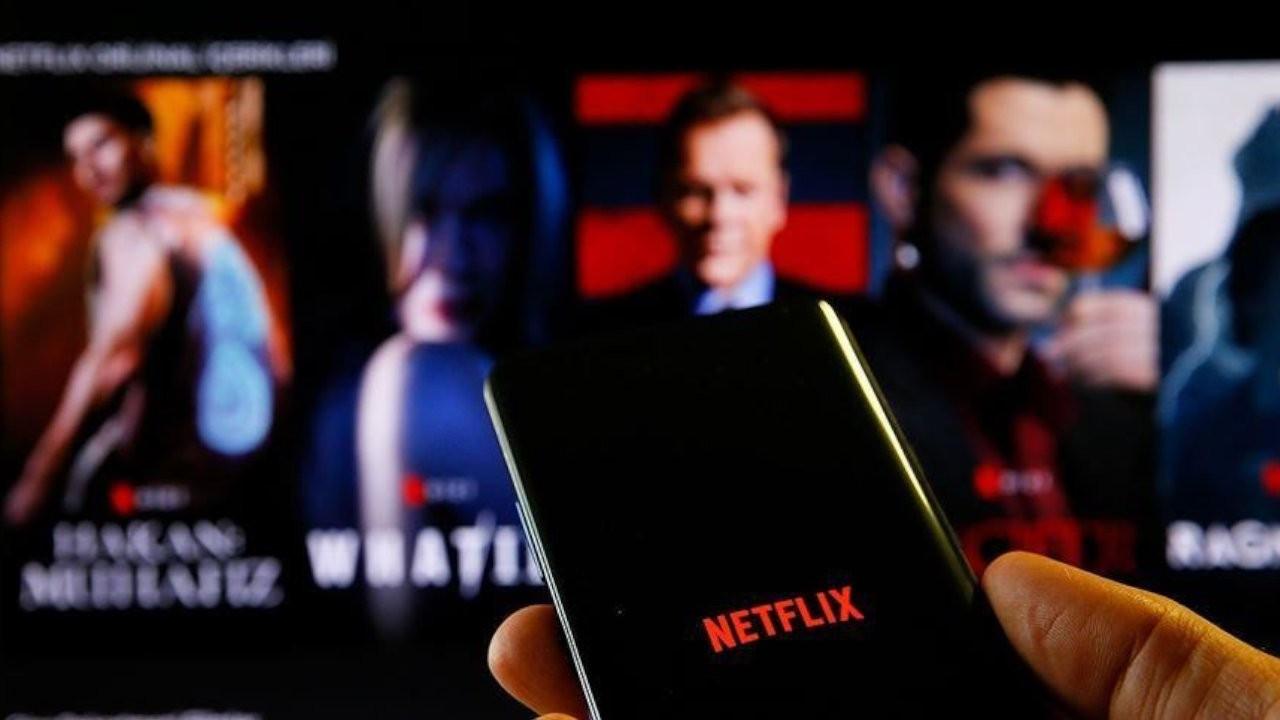 Netflix Amerika, tüm çalışanlarına aşı zorunluluğu getirdi
