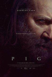 IMDb'ye göre en popüler 50 gerilim filmi - Sayfa 2