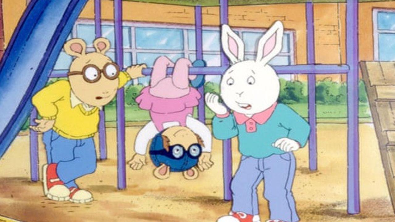 Arthur, 25 yılın ardından final yapıyor