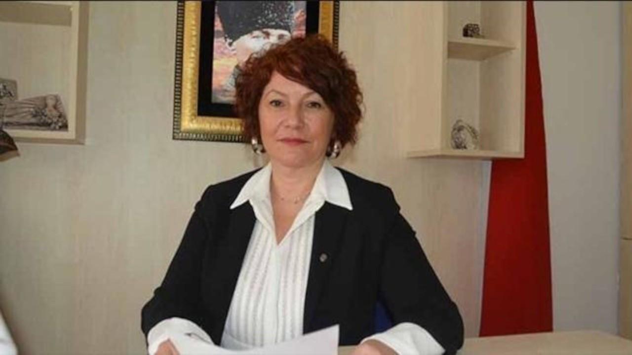 ADD Başkanı'na çifte  soruşturma: Erdoğan'a parkasız Deniz Gezmiş diyen Rıdvan Dilmen'e dava açıldı mı?