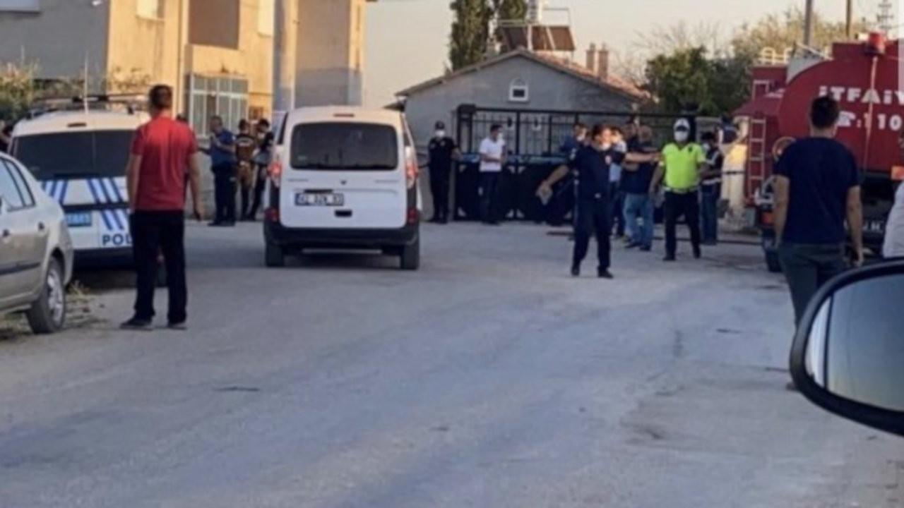 Konya Büyükşehir Belediye Başkanı Altay: Kürt-Türk çatışması gibi gösterenlere prim vermeyiz