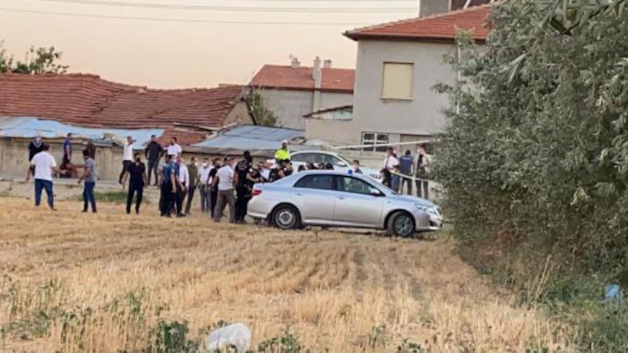 Konya'daki saldırının şüphelileri 'Maksat hasıl oldu' denilerek tahliye edilmişti