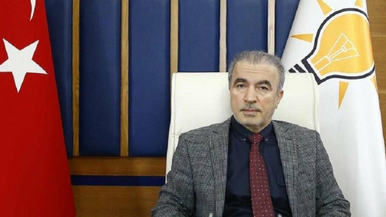 AK Parti'den Konya'daki katliamla ilgili ilk açıklama: Katiller mutlaka hesap verecek