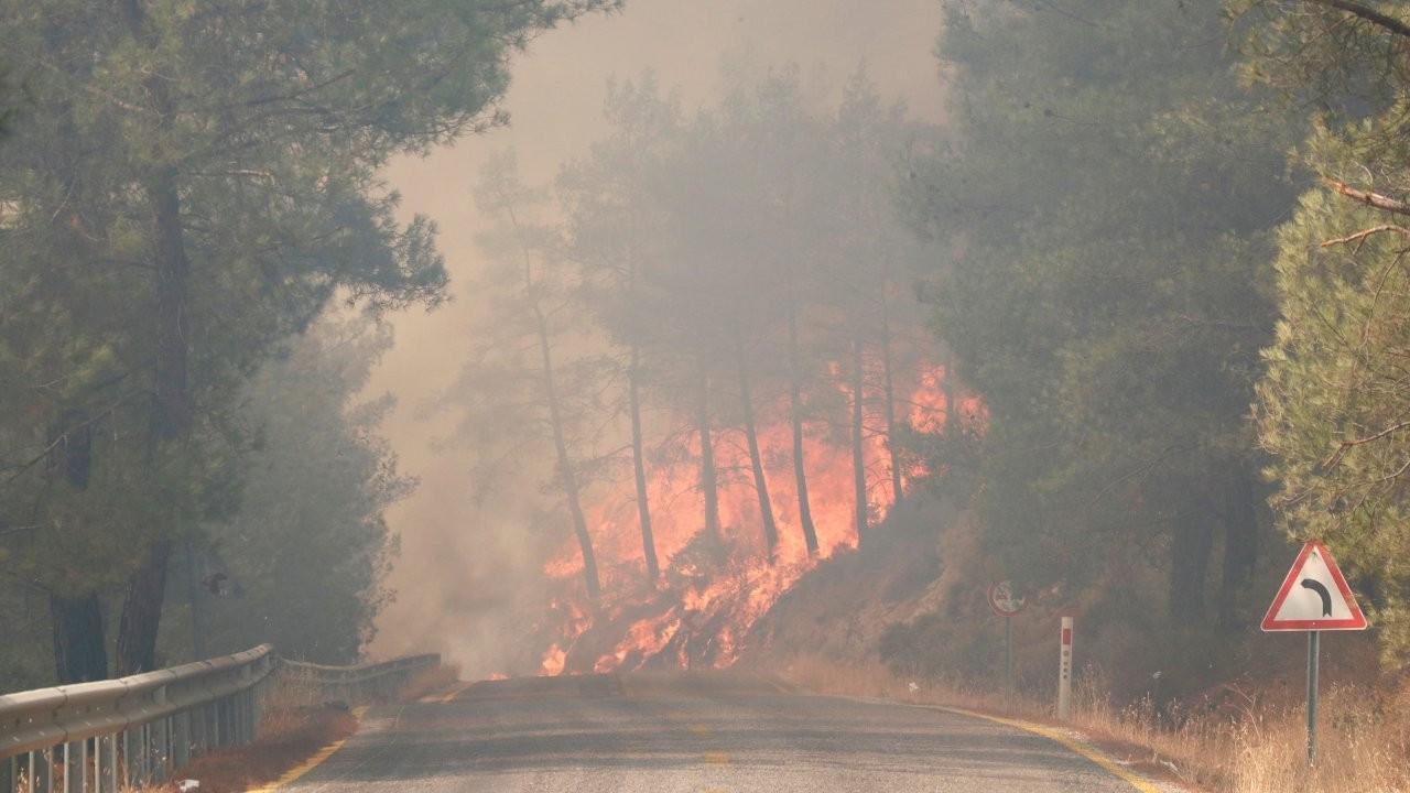 CHP: Meclis Tarım-Orman Komisyonu özel gündemle toplansın