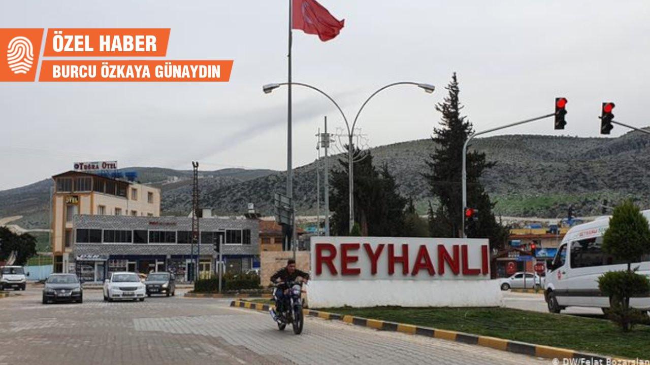 Hatay Belediye Başkanı Savaş'a tepki: Sorunun kaynağı mülteci değil