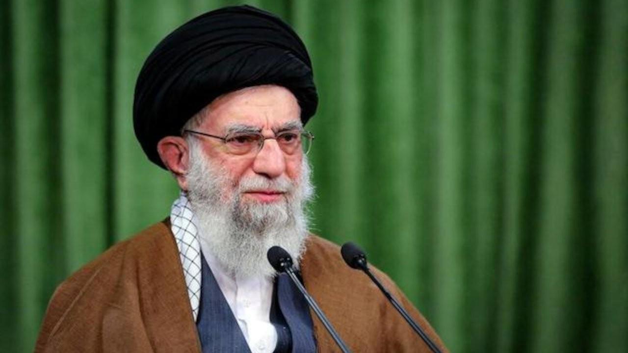 İran'da 2 bin 825 mahkuma af ve ceza indirimi