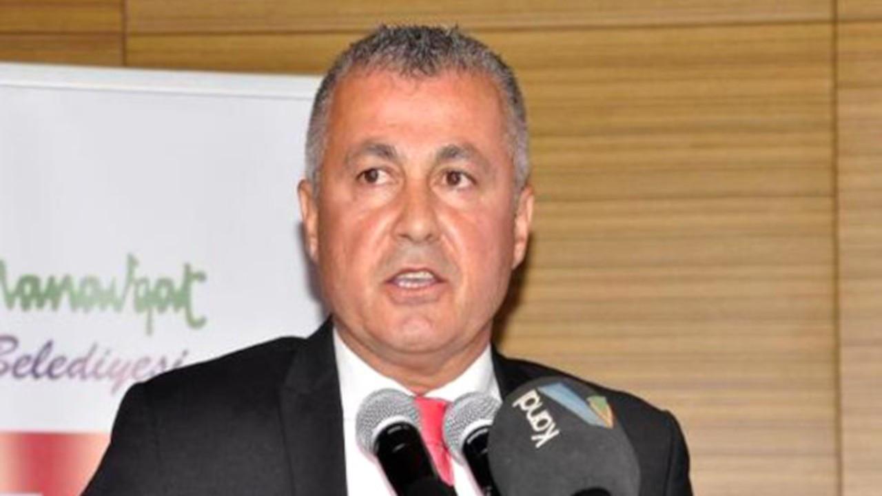 Manavgat Belediye Başkanı Sözen'den uyarı: Yol kesen provokatörler var